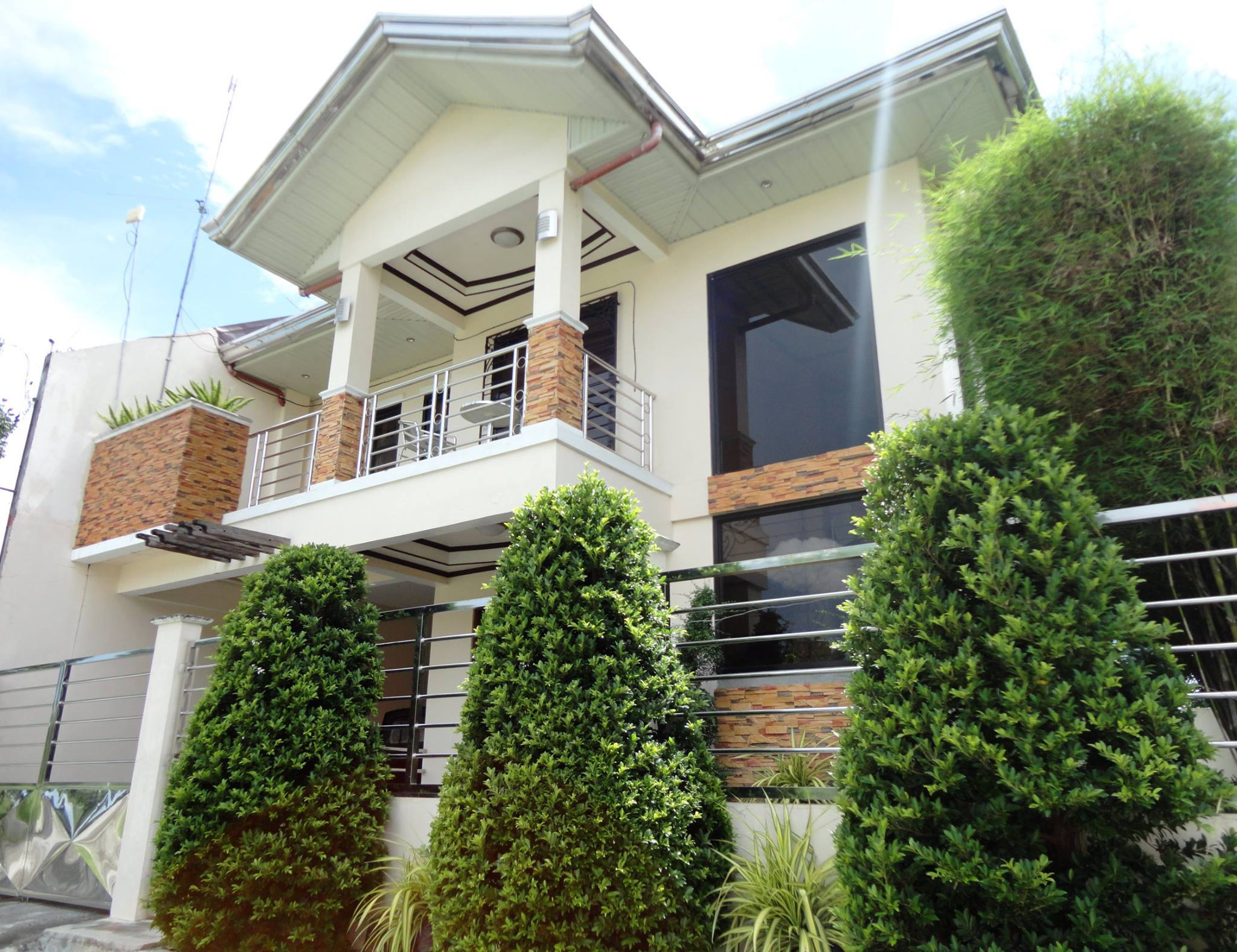 Guiguinto Philippines  City pictures : ... Subdivision, Guiguinto, Bulacan, Philippines – turlaorealty.com